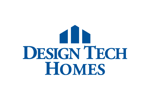 Design Tech Homes Design Tech Homes Custom Homes In San Antonio ...