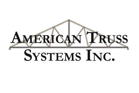 american truss systems inc