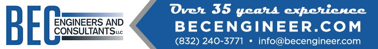 BEC Engineers and Consultants, LLC
