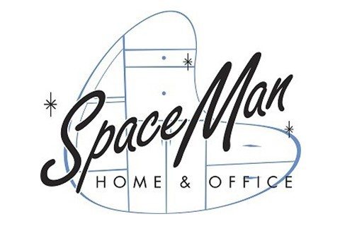 SpaceMan Home U0026 Office
