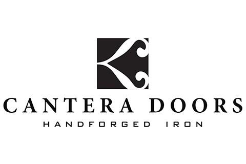 Cantera Doors - Bay Area