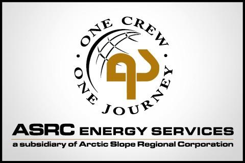 ASRC Energy Services Company Logo