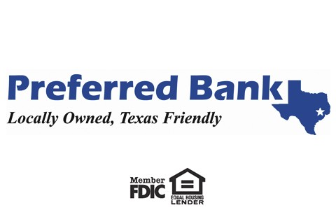 Preferred Bank, FSB