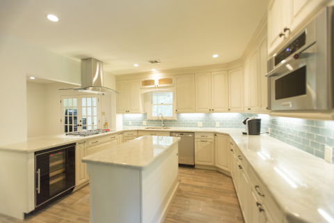 Spotlight Listing Greater Houston Builders Association Buyers Guide