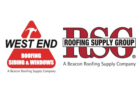 West End Roofing / RSG
