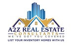A2Z Real Estate Consultants