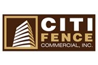 Citi Fence Commercial Inc