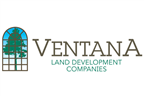 Ventana Development, LLC