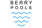 Berry Pools