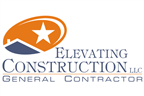 Elevating Construction, LLC