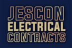 Jescon Electrical Contractors