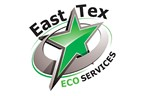 East-Tex Eco Services