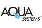 AquaSystems of Houston