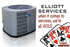Ace Air By Elliott Services