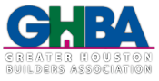 Greater Houston Builders Association Buyers Guide